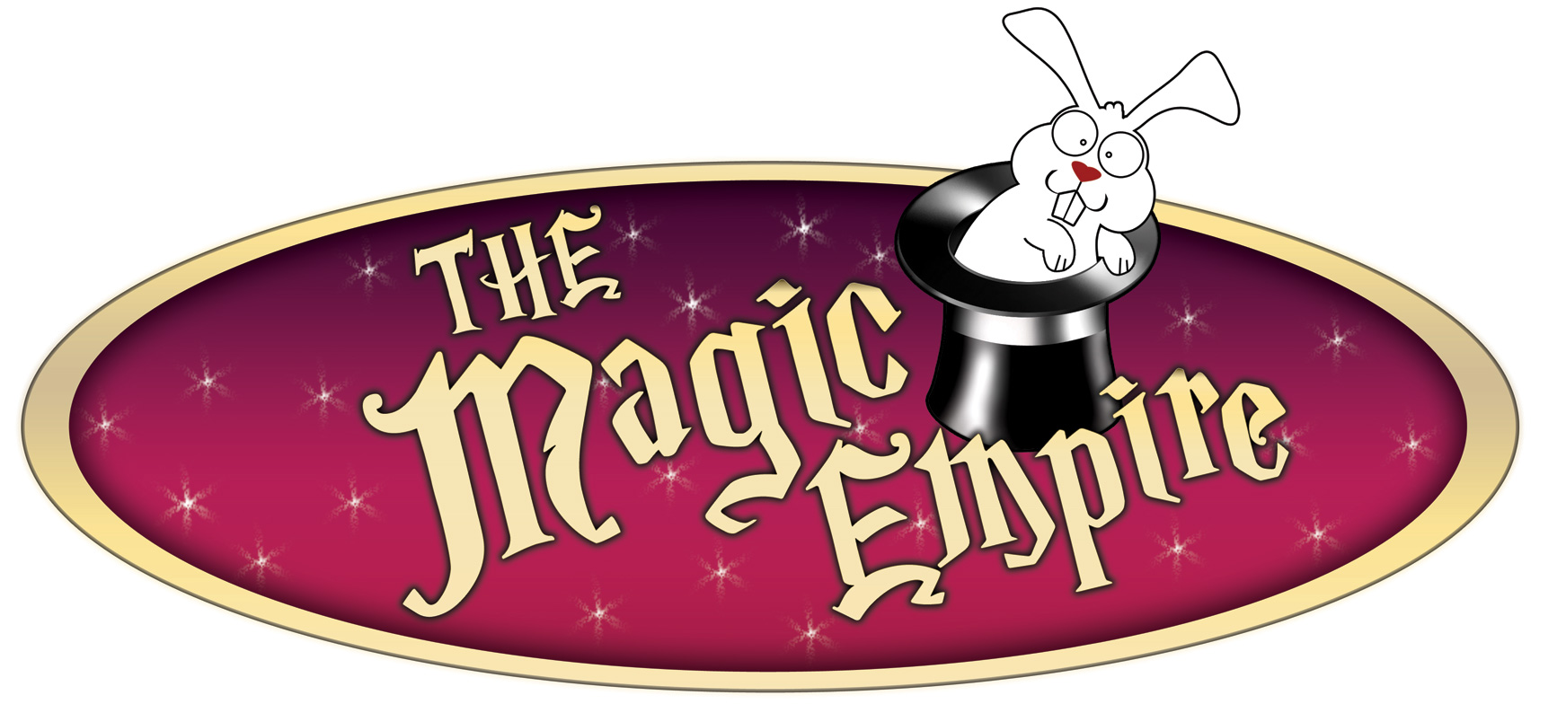 The Magic Empire